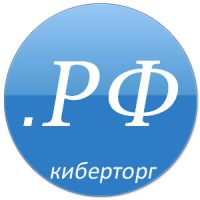 электрорадиокомпоненты.рф